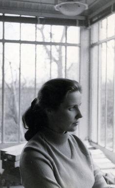 Agnieszka Osiecka                                                                                                          ...