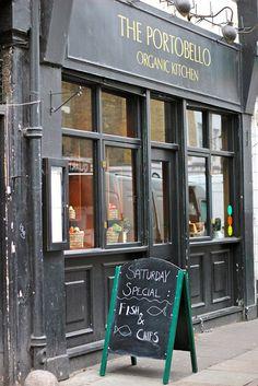 Portobello Organic Kitchen Img0280g 800533 shop fronts pinterest shop fronts workwithnaturefo