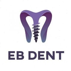 Cabinet stomatologic EB Dent Cluj - implanturile stomatologice, albirea dentara, extractiile, detartrajul si protetica