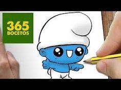 """Résultat de recherche d'images pour """"365 dessins"""""""