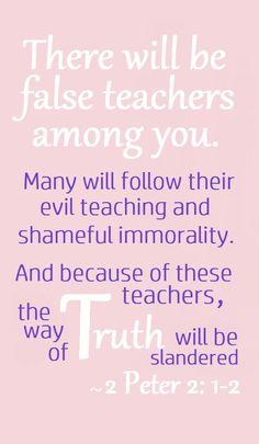 Tag: last 6 commandments