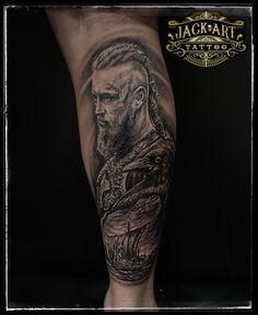 Jack Art Tattoo Bucuresti Sos. Mihai Bravu 295 Sector 3 Bucuresti Tel/Wapp 0725 524 796 Piercing, Portrait, Tattoos, Art, Art Background, Tatuajes, Headshot Photography, Piercings, Tattoo
