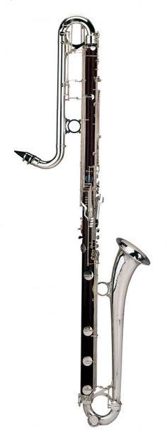 E Flat Clarinet Player 1000+ ideas abo...