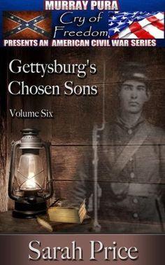 27 Books Ideas American Civil War Civil War Books