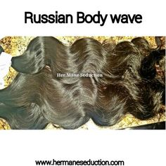 ALL FAQ's can be found on our websitewww.hermaneseduction.com  Let us seduce you *Please Like Us On Facebook* Hermaneseduction101 *Follow Us On Twitter* https://twitter.com/mane_seduction ❤️ #qualityhair #brazilianhair #malaysianhair #peruvianhair #indianhair  #longhair #protectivestyles #virginbrazilianhair #virginmalaysianhair #virginindianhair #naturalhair #idohair #bighair #nochinahair #longhair #Malaysianhair #beautiful #review #hermaneseduction #ny #la #losangeles #texas #atx #atxhair…