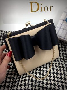 Find More Information about Women's handbag 2015 bow shoulder bag messenger bag mini chain of packet bag evening bag,High Quality bag frame,China bag mini Suppliers, Cheap bag jacket from Private Order Bags on Aliexpress.com