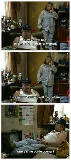 Keeping up Appearances ~ Daisy & Onslow British Tv Comedies, British Comedy, British Actors, Fools And Horses, Keeping Up Appearances, British Humor, Tv Quotes, Movie Quotes, Comedy Tv