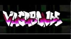 Vagabonde - Calmante Part. Essiele (Prod. VT Beatz) - Music Video Chart - BEAT100 - Video Network