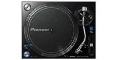 PIONEER ( パイオニア )  / PLX-1000