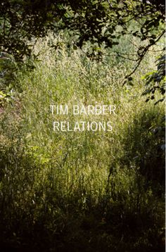 """Juxtapoz Magazine - Tim Barber """"Relations"""" Booklaunch and Signing @ Family Bookstore, Los Angeles Tim Barber, Photo Book, Over The Years, Country Roads, Magazines, Books, Relationships, Journals, Libros"""