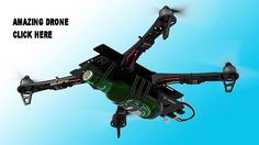 BUY DRONE NEW CREATIVE SMART DRONE TO BUY
