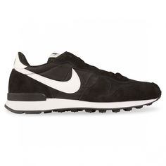 fc9116ec573 Nike Sportswear INTERNATIONALIST