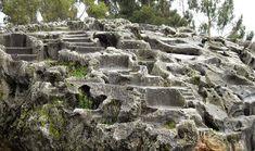 Сигирия: Технология размягчения камня в прошлом | СТРАННЫЙ МИР | Яндекс Дзен