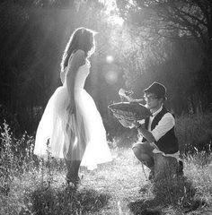 fairytales callyn