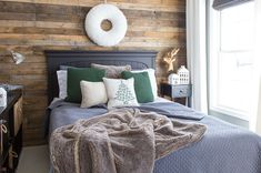 3 Capable Cool Tips: Rustic Wood Desk rustic apartment nyc.Rustic Headboard And Footboard rustic colors islands. Rustic Theme, Rustic Wall Decor, Rustic Bench, Rustic Outdoor, Rustic Style, Rustic Wood, Rustic Cabinets, Rustic Shelves, Christmas Room