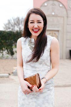 Spring Dressing - Dallas Wardrobe // Fashion & Lifestyle BlogDallas Wardrobe // Fashion & Lifestyle Blog // Dallas