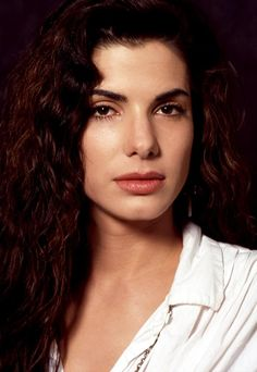 Sandra Bullock in Love Potion No. 9 (1992) *Hollywood Actresses* BOLLYWOOD CELEBRITIES THAT BELONGS TO BIHAR : IMAGES, GIF, ANIMATED GIF, WALLPAPER, STICKER FOR WHATSAPP & FACEBOOK #EDUCRATSWEB