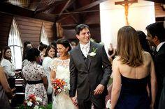 casamento-ruella-noiva-paula-zaragueta-013