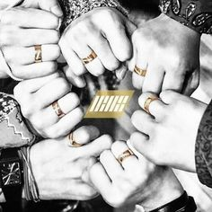 RT @iKOFF_: iKONICS ain't worried about iKON w/ just A Debut album they've done 5 kr concerts 1 ASIA TOUR 2 JAPAN ARENA TOURS & Upcoming DOME TOUR.