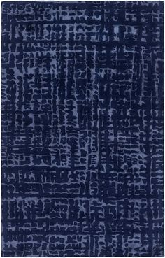 Mount Perry MTP1026 Rug