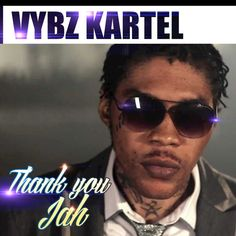 Musikisme Vybz Kartel Born Again Virgin Lyrics