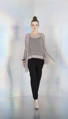 Solar lookbook 2013 Bell Sleeves, Bell Sleeve Top, Solar Companies, Model, Tops, Fashion, Moda, Fashion Styles