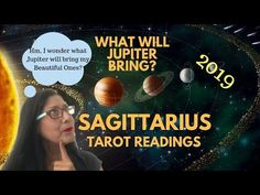 Who's Talking About Sagittarius Horoscope and Why You Need to Be Worried – Horoscopes & Astrology Zodiac Star Signs Sagittarius Astrology, Astrology Stars, Love Tarot Reading, Love Reading, Saggitarius, Zodiac Star Signs, Bring It On, Yearly, Horoscopes