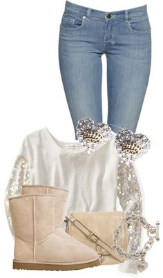 """Untitled #963"" by tootrill ❤ liked on Polyvore"