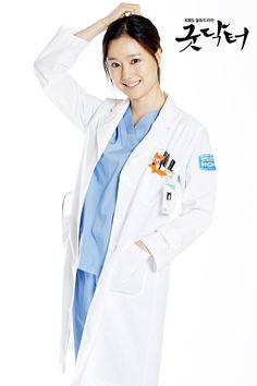 Good Doctor's website has been up for the past couple of weeks, but it finally has been updated with goodies aplenty. BANNERS CHARACTERS JOO WON as Park Shi … Good Doctor Korean Drama, Recommended Korean Drama, Joo Sang Wook, Kim Young Kwang, The Flowers Of Evil, Yoon Park, Korean Shows, Moon Chae Won, Joo Won