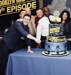 Watch Brooklyn Nine Nine, Jake And Amy, Jake Peralta, Andy Samberg, The Man From Uncle, Book Fandoms, Series Movies, Movies Showing, Movie Tv