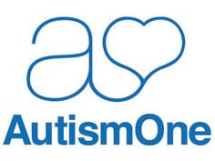 Awesome website for Biomed and other resources for Autism.