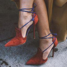 pretty heels