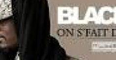 Black (M) Ont S'fait Du Mal Remix Dance Hall Au Régeton Mix Féfé.MP3  #Rap #Music  Join us and SUBMIT your Music  http://ift.tt/2hWSWCR #music