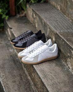 adidas originals trainers germany