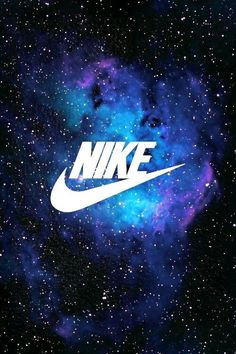 Phone & Celular Wallpaper : Nike Wallpaper iPhone