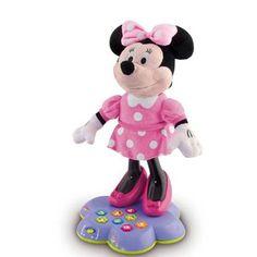 http://idealbebe.ro/imc-toys-povestitoare-minnie-mouse-p-13374.html