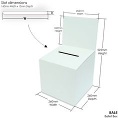 19 best flat pack charity boxes images on pinterest box design