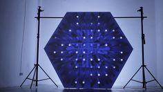 Copernicus Festival – Małe rewolucje 2014 » Jesteś promieniotwórczy