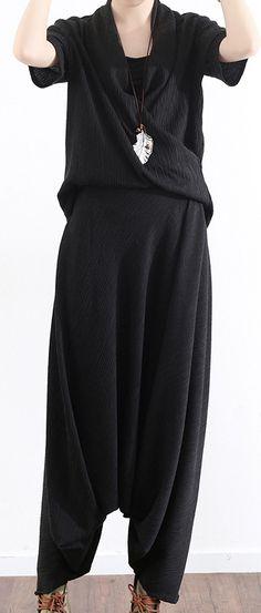 c04787596fdd1 Elegant gray natural chiffon dress Loose fitting prints o neck chiffon maxi  dress women short sleeve dresses