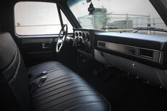*My 85 Chevy Photoshoot* - C10 Forum