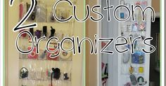 Materials:   Heavy Weight Shower Curtain or purchased vinyl (I got mine at Aldi, the PVC free one's I've seen in stores do not seem stro...