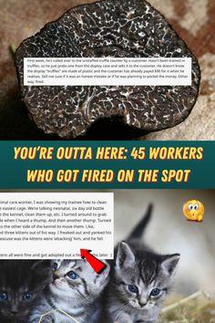 #Outta #Workers #Got #Fired #Spot