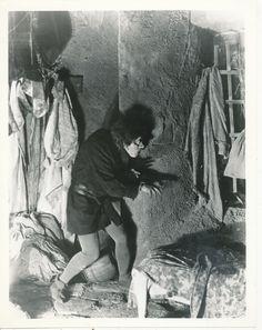 LON CHANEY SR./HUNCHBACK OF NOTRE DAME/8X10 STUDIO COPY PHOTO BB9118 in Entertainment Memorabilia, Movie Memorabilia, Photographs, 1960-69, Black & White | eBay
