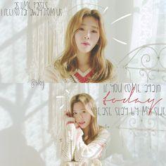 gå juni Hee dating jinwoon med skol elever dating
