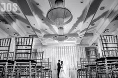 Toby mcfarlan pond photographer pinterest for Magasins de robe de mariage portland oregon