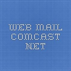 web.mail.comcast.net