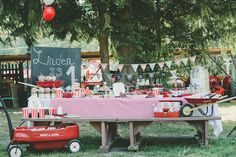 little red wagon birthday   wagon1.jpeg