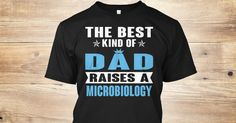 If You Proud Your Job, This Shirt Makes A Great Gift For You And Your Family.  Ugly Sweater  Microbiology, Xmas  Microbiology Shirts,  Microbiology Xmas T Shirts,  Microbiology Job Shirts,  Microbiology Tees,  Microbiology Hoodies,  Microbiology Ugly Sweaters,  Microbiology Long Sleeve,  Microbiology Funny Shirts,  Microbiology Mama,  Microbiology Boyfriend,  Microbiology Girl,  Microbiology Guy,  Microbiology Lovers,  Microbiology Papa,  Microbiology Dad,  Microbiology Daddy,  Microbiology…