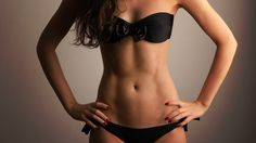 """To get a better, more """"total"""" and functional workout for your belly, you should be focusing on working out the entire core."""