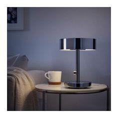 STOCKHOLM 2017 Tischleuchte  - IKEA
